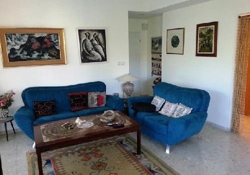 For Sale, Tel Aviv – Perfect Location, Gordon St